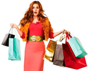 POP 5 Do's & Don'ts of Black Friday Shopping